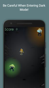 Robo Leap -  Space Adventure screenshot 1