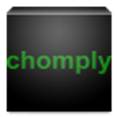 Chomply icon