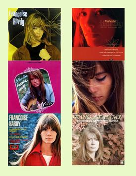 The Best of Francoise Hardy screenshot 4