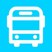 Busline by Sukhum icon