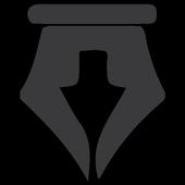Vektörler icon