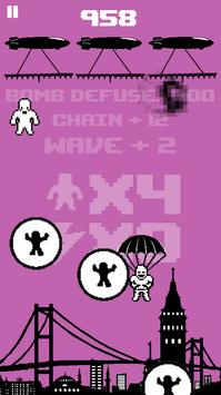 Taptap Kidnap screenshot 6