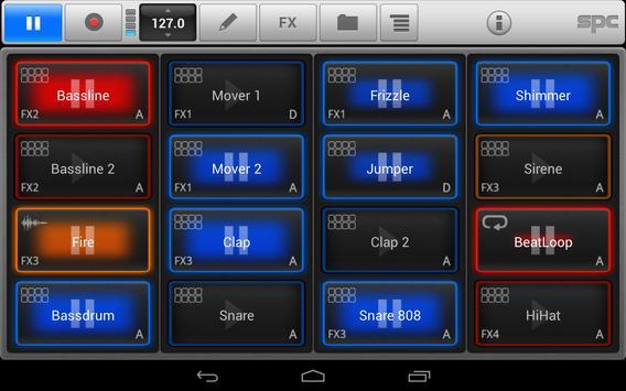 Getspc Apk Download - memocaribbean