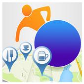 OutMySphere icon