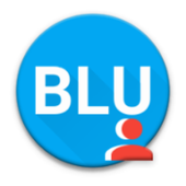 BLU User 3 Account Add-on icon