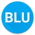 BLU Facebook Auto-post/comment