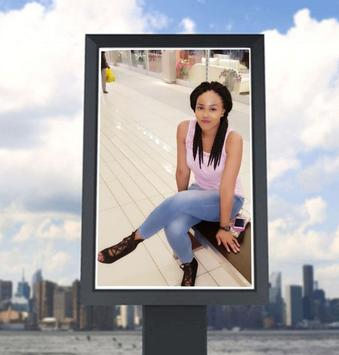 Picbay photo editor apk screenshot