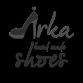 Pantofi Irka Shoes icon