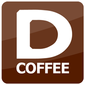 Coffee for PD icon