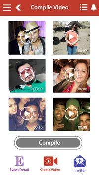 MiiVDO apk screenshot