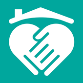 阿公找看護 - 為您尋找優質看護 icon