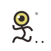 泰摩科技 icon