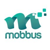 mobbus icon