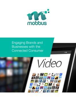 mobbus apk screenshot