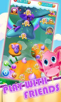 Candy Paradise Sweet Candy screenshot 2