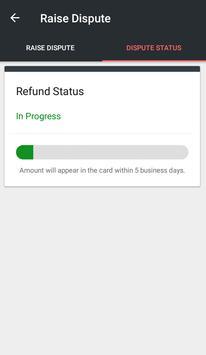 MiiTs Support apk screenshot