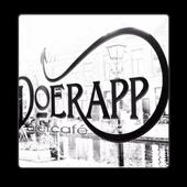Doerapp (unofficial) icon