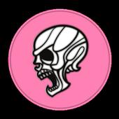 Ein Totentanz icon
