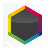 Color Streak icon