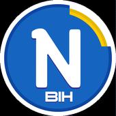 Novine BiH icon