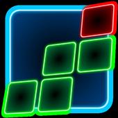 Square Route icon