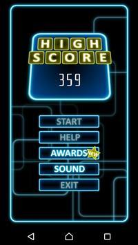 Square Route apk screenshot