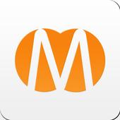 Milanoo-Fashion Shopping icon