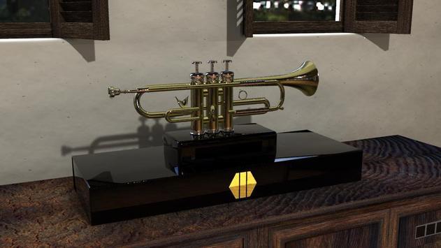 K's Villa Room Escape screenshot 4