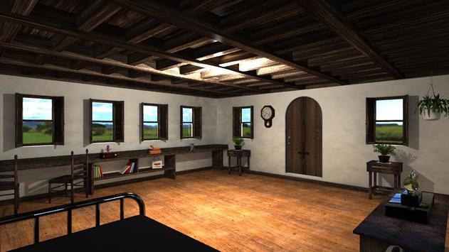 K's Villa Room Escape screenshot 6