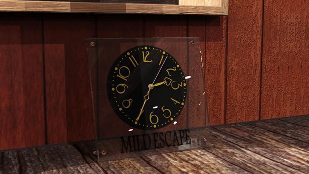 The PESIMARI Escape2 screenshot 4