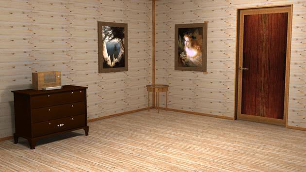 The Pictures Room Escape screenshot 21