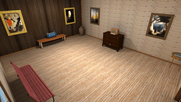 The Pictures Room Escape screenshot 2
