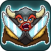 Knight For Hire icon