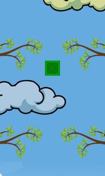 Flying QWER apk screenshot