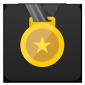 Bracket Maker & Tournament App icon