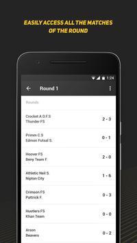 Bracket Maker & Tournament App screenshot 4