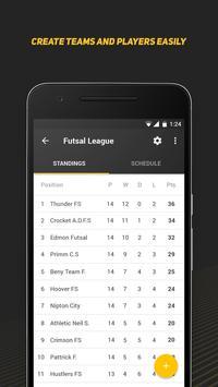 Bracket Maker & Tournament App screenshot 2