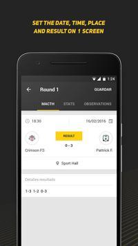 Bracket Maker & Tournament App screenshot 3
