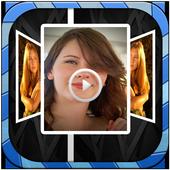 حول صورك إلى فيديو في ثوانٍ icon