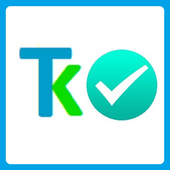 Taxkar - easy your income tax icon