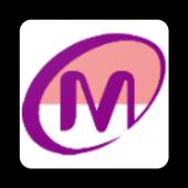 Milenia icon