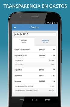 eMilenium screenshot 10