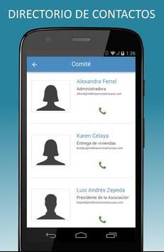 eMilenium screenshot 11