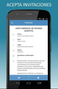 eMilenium screenshot 17