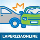 La Perizia Online icon