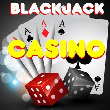 Black Jack 21 screenshot 1