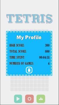 Classic Blocks Puzzle Games 2018 apk screenshot