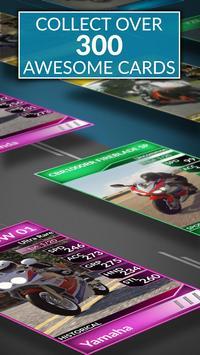 MyRIDE Motorbike Challenge apk screenshot