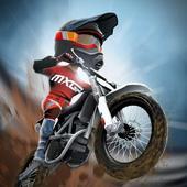 MXGP Motocross Rush icon