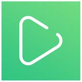 Play BOX icon